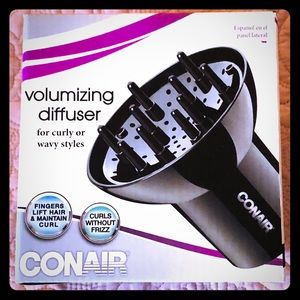 Conair Volumizing Diffuser